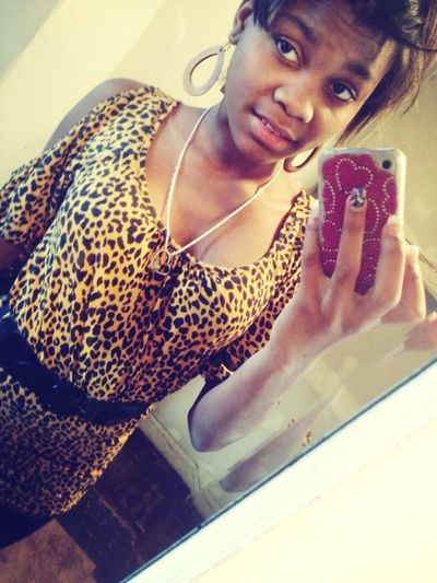- Old to me new to you ! : )