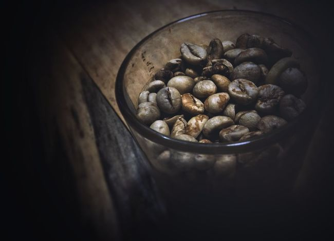 Coffee bean Food And Drink Indoors  Close-up Coffee Time Coffee Break EyeEmNewHere PhonePhotography Lenovophography Phonegrapher Phonetography Phonegraphy_indonesia Phonephotograpy Lenovo Photography Lenovok4notephotography EyEmNewHere Madiun Food Stories