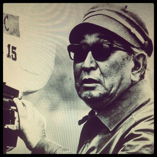 Pán REŽISÉR Akirakurosawa Topdirector Sevensamurai Yojinbo ran