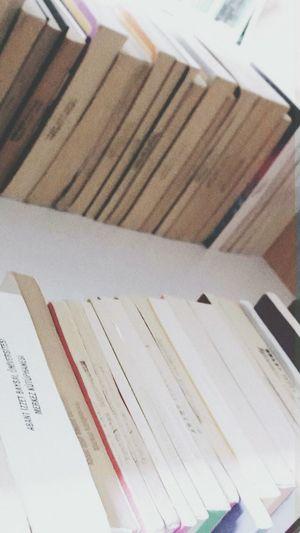 Aibü Kutuphane Kütüphane 🔇 Kampus  Kitap Book Books Smile Gülümsemek😄😄😄 Türkiye Turkey Bolu