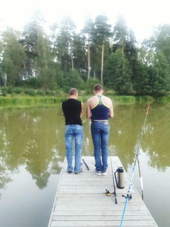 Рыбалкаэтокруто