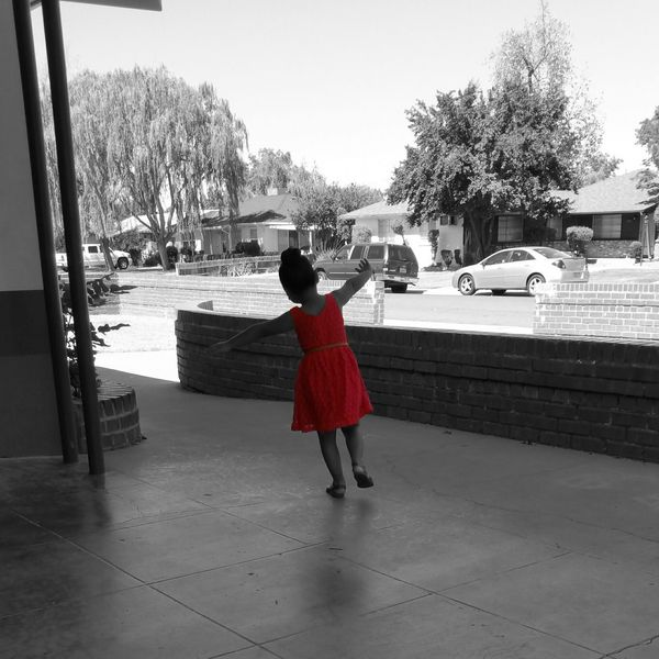 Hanging Out Check This Out Hello World Cheese! Hi! Enjoying Life Brandrepsearch Adorable Taking Photos Reddress Colorpop Black And White