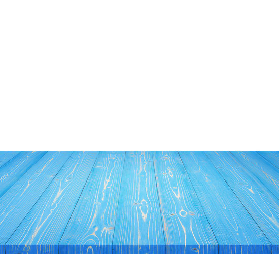 Full frame shot of swimming pool against sea