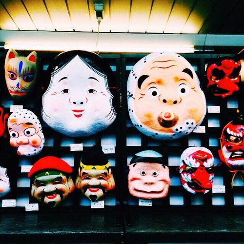 Being tourist for a day?. Japan Japanese  Asakusa Tourist Tokyo