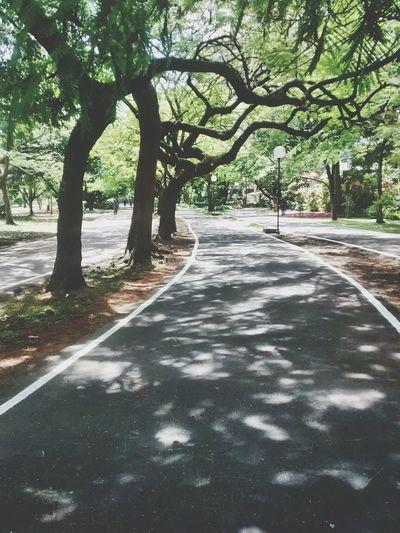 Parquedajaqueira Good Vibes ✌
