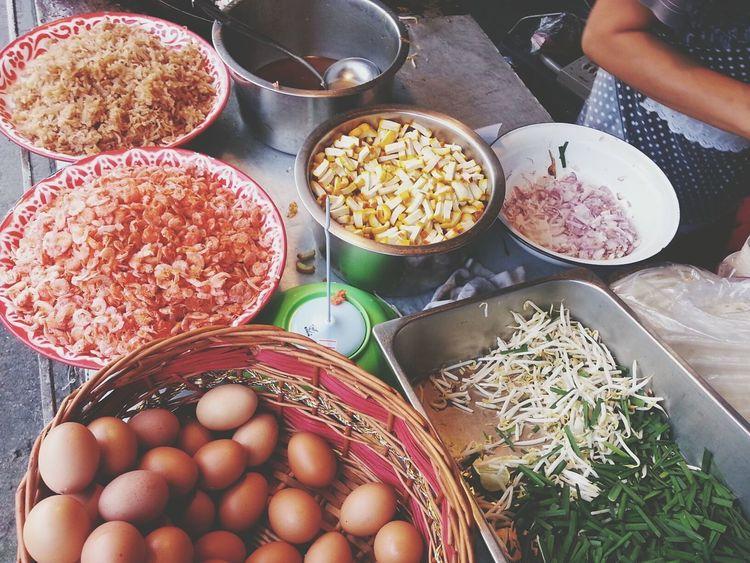 Padthai Padthai Food PadThaiLover Cooking Cooking Time Cooking Pad Thai Pad Thai Tofu Ingrediants Ingredient