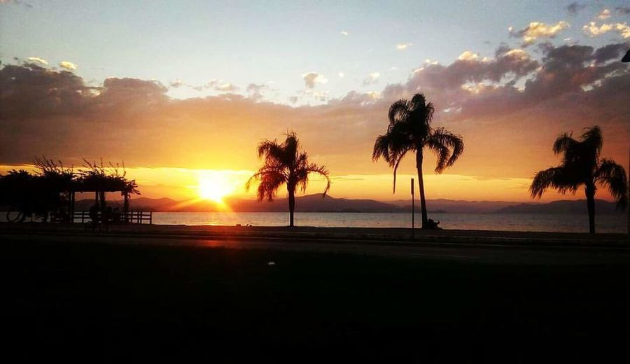 Bussinesswoman Working Mybeautifulcity Sun Sunset Silhouettes Beach MyPlace❤️❤️❤️❤️❤️❤️❤️❤️❤️❤️❤️❤️❤️❤️❤️❤️❤️❤️❤️❤️❤️