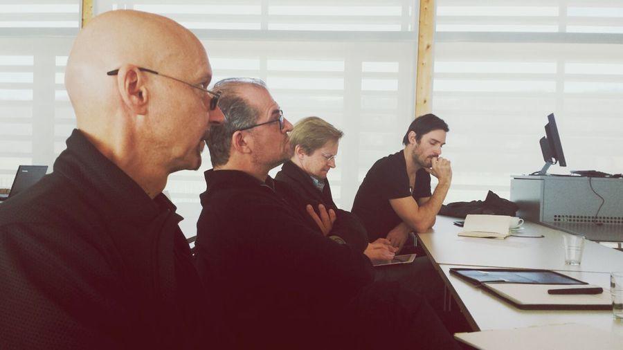 seriouse porschedesign competence force ;) Design&productmanagement Fhsalzburg