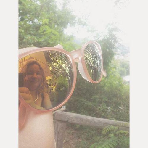 I kinda like this pic of my Sunglasses ◆ Glasses Summer Praha Prague Me Love Music Alternative Piano Piercetheveil Ptv Bringmethehorizon Bmth Alltimelow Falloutboy  Travel Travelgram Book Bookstagram Fashion Fashionista Hair PrettyLittleLiars PLL  gossipgirl gg chair