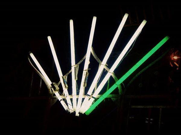 Lights Camera Action .....👌👌📷📷😍😍 PhotoOf_TheNight Mysnap NoFurther_captionRequired .....😎✌📷📷 _indiasb