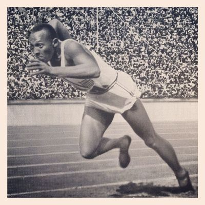 """We all have Dreams . But in order to make dreams come into reality, it takes an awful lot of Determination , Dedication , self-discipline, and Effort ."" -Jesse Owens"