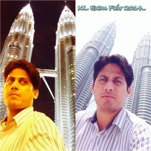 All day long.. Kuala Lumpur India Traveling EyeEm Best Shots