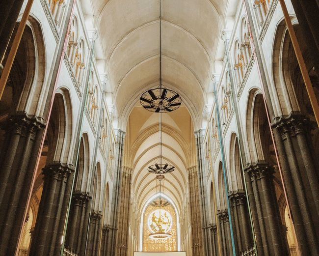 Lille France Church Architecture Architecturelovers Style Traveling Travel Photography Culture