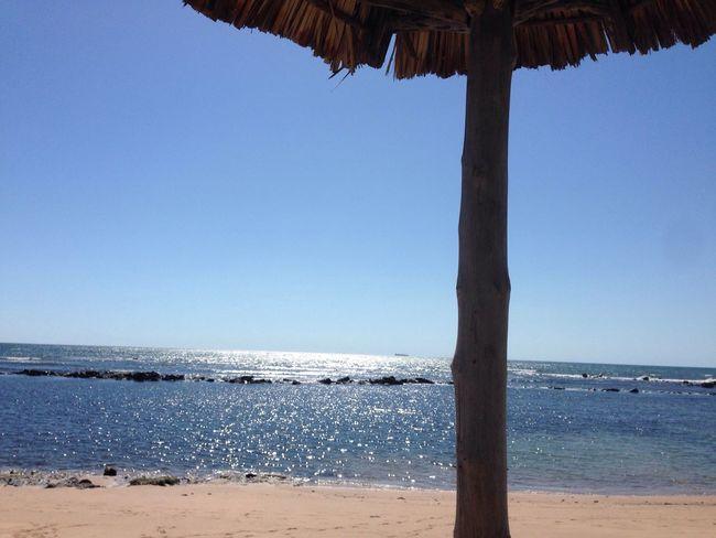 Decameronelsalvador Beach Elsalvadorimpresionante Beachphotography