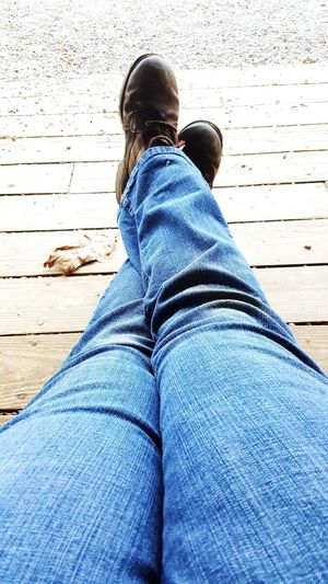 Repost Work Boots This Is Me..... Chillin At Home Country Girl Shoe Fetish Selfie ✌