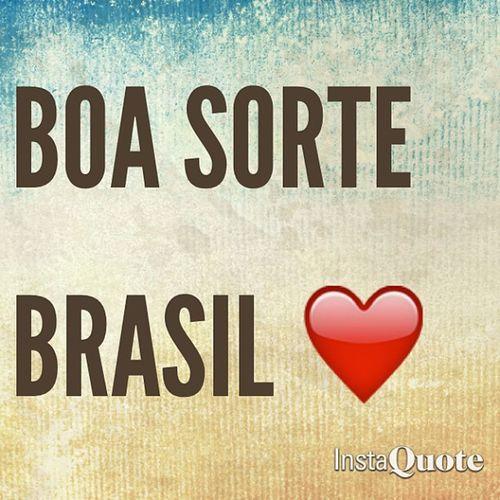 Boa Sorte Brasilllll!!! McAndinhoMalhaFunk Instagram @mcandinho_malhafunk