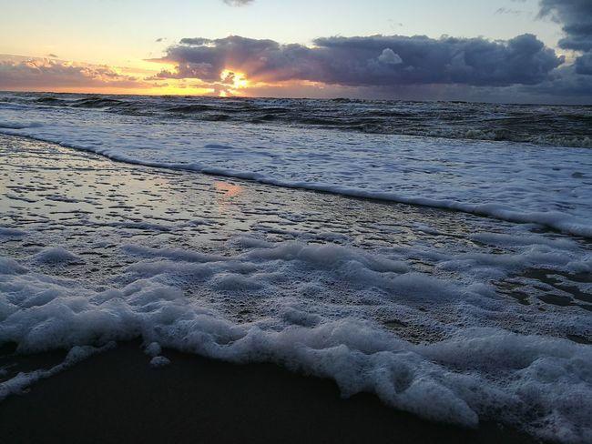 Nordsee Feeling🐚🌾 Nordseeküste Nordsee... Nordwijk