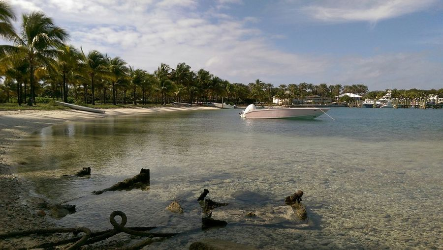 Cat Cay Bahamas Bahamas HTC Htconem8 Creatography Yachtlife Beach Life How's The Weather Today? Packing My Suitcase