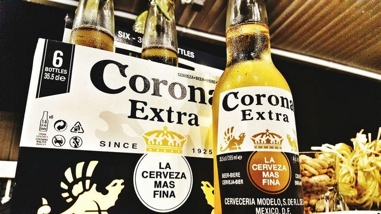 Corone Extra Chechil Pub Almaty 43 Golden Moments