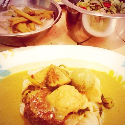Thali food,yummy