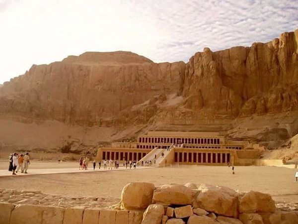 Travel History Travel Destinations Architecture Ancient Fossil Ancient Civilization No People Outdoors Day