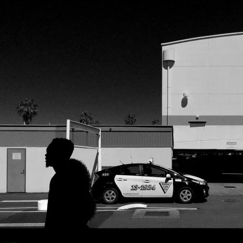 Streetphotography Monochrome Photography Streetphotography_bw Sillouette