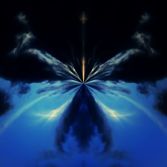 Spiritual Digital Art Art Gallery Art