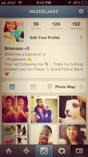 EyeEm Is Dead , Follow Me On Instagram ❤