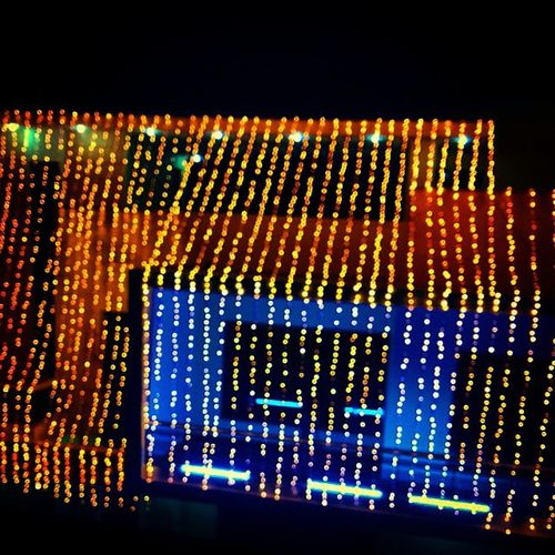 Gagans_photography Diwali2014 Gagans_photography Instalike Random Clicks