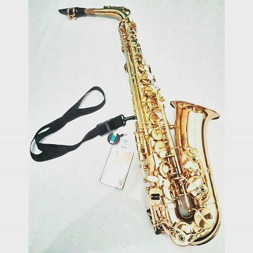 My Saxx attack .. Saxophone Alto Zeff INDONESIA Jakarta Jazz