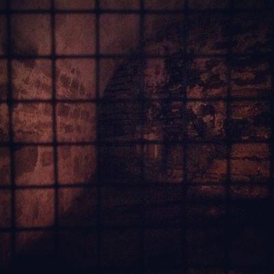 Castillodesanmarcos Jail Soldier Ghost