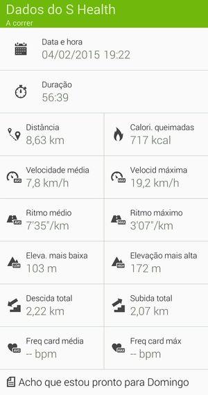 9 Kms Diaryrunning😰