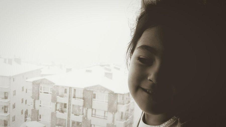 Prensesim Snow ❄ Ankara/turkey
