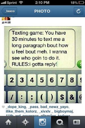 If Yu Need My # Ask Fa It