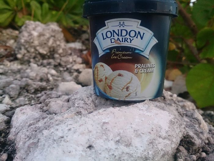 One of my favourite Londondairy Maldives