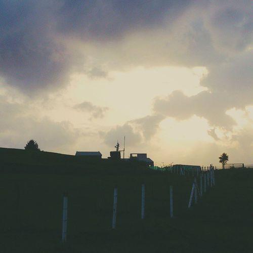W A N D E R L U S T Travel Wanderlust Skies Deolali VSCO Nature India Sky Trip Ig_india Igramming_india Bpblpage Instagood Vscocam Vscolove Vscocamphotos Vscoindia Pastel Power