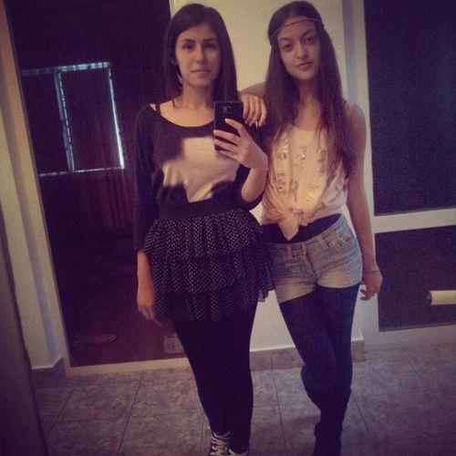 Loveyou Sister @diianarmk