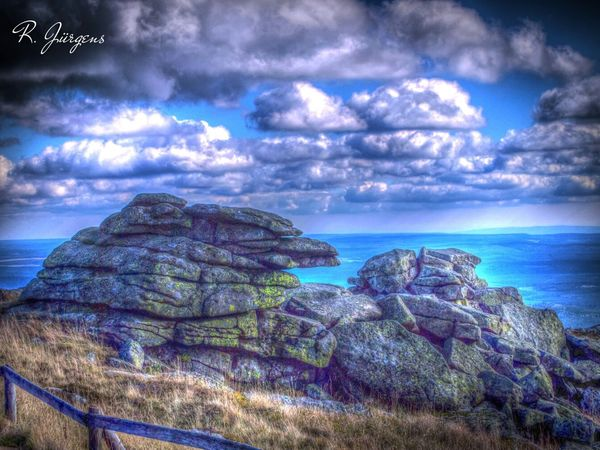 Hdr_Collection EyeEm Best Shots - HDR Sky_collection Landscape_Collection