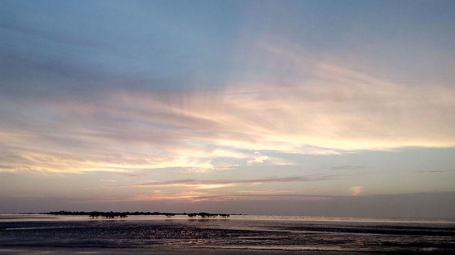 The amazing Bordi beach. Beach Sunset Beach Sunset EyeEm Best Shots - No Edit EyeEm Best Shots - Sunsets + Sunrise .