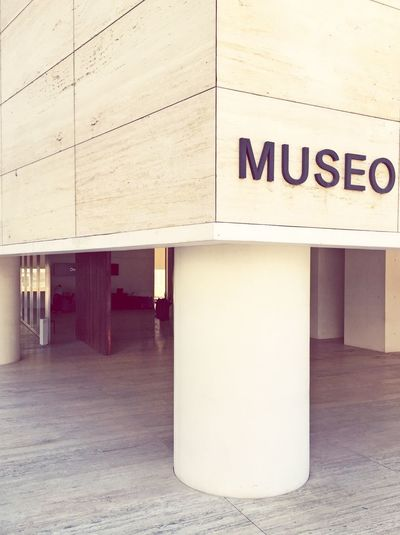 Museum Architectural Architecture Architectural Detail Architecture_collection Lines Angles Angles And Lines