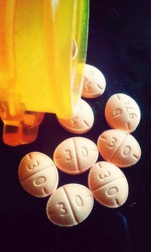 Up All Night The Edge Of Adderall Diaries