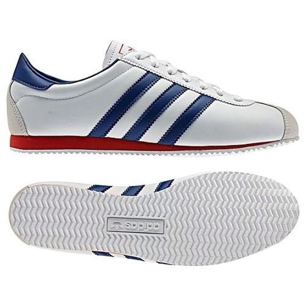 Adidas Shoes By ITag