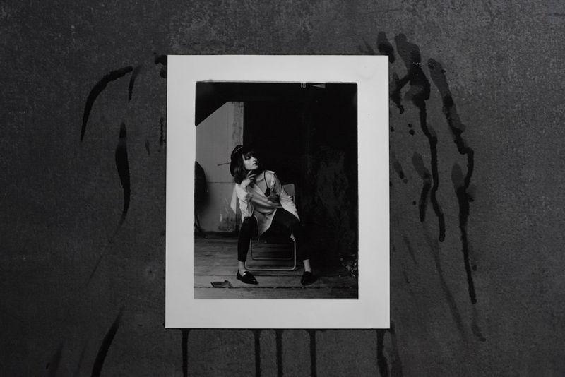 Syahirah printed on Ilford Multi Grade IV FB Paper. EyeEmMalaysia EyeEm People Real People Mediumformat Believeinfilm People Of EyeEm Fashion Photography Portrait Mamiya 645 Mamiya Ishootfilm Filmisnotdead Filmphotography Fashion Ilford Darkroom Printing Blackandwhiteprint Ilfordpaper Ilfordphoto