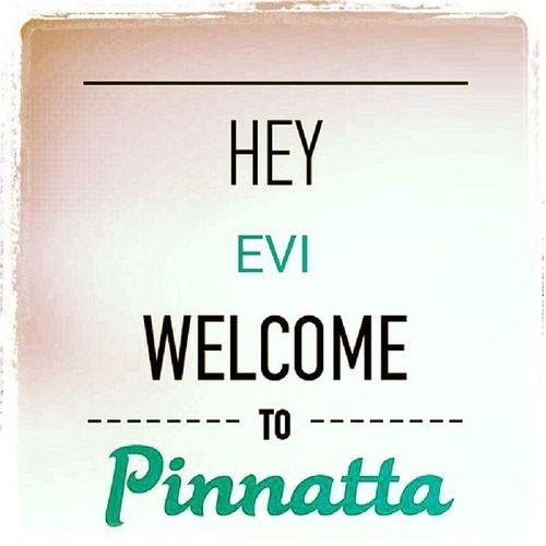 Pinatta App