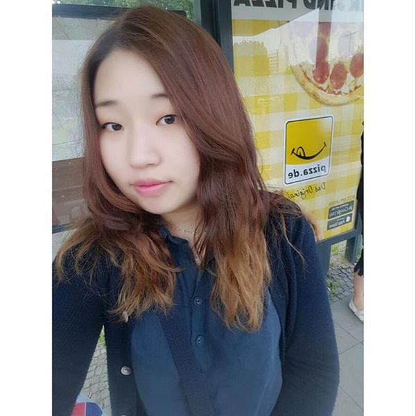 셀스타그램 셀피 Selfies Selfie Follow Like4like Bestoftheday 셀기꾼 Autumn Autumnweather Daily Instagood Likeback Likesforlikes Aden 얼스타그램 맞팔 소통