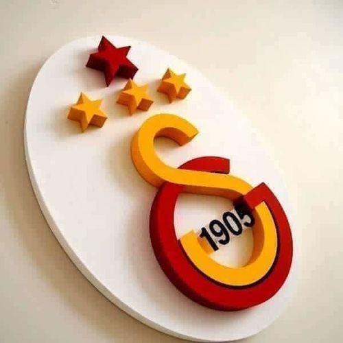 Selçuk İnan💛❤ Hakan Balta💛❤ Sabri Sarıoğlu💛❤ BurakYılmaz💛❤ Didier Drogba💛❤ Fatih Terim💛❤ Galatasaray Sevdası😍 Armindo Bruma💛❤ Sinan Gümüş💛❤ TolgaCigerci💛❤ Josue💛❤ Emmanuel Eboué💛❤ Muslera💕 Wesley ❤ Lucas Podolski💛❤ Jason Denayer💛❤ Semih Kaya💛❤ Yasin Öztekin💛❤ Garry Rodrigues 💛❤ Felipe Melo💛❤ GALATASARAY ☝☝ Martin Linnes💛❤ Johan Elmander💛❤ Galatasaray Cimbom 💛❤️