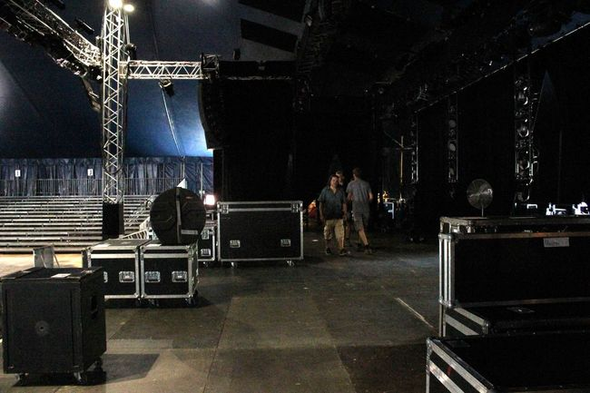 Event Konzert Music Stage Backstage Concert Concert Photography Konzertfotografie Konzertfotos