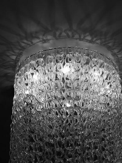 Glasspiel Eyeem Black And White Collection Wonderful Light Design Lamp Design Interior Illuminated Arts Culture And Entertainment Close-up