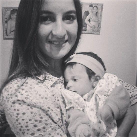 Emily Gemeos Fofinha Mimosinha instagatinha