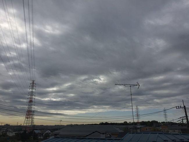 Mornin.ai 160408